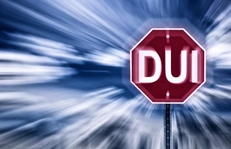 Best Aggravated DUI Lawyer in Phoenix AZ