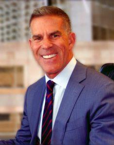 Criminal Defense Lawyer Phoenix AZ