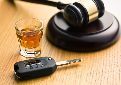 Top Rated DUI Lawyer Phoenix Arizona