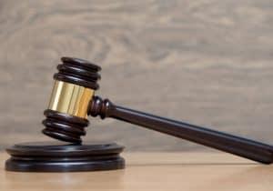 Serious Felony Defense Attorney Phoenix AZ