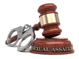 Top Rated Sexual Assault Lawyer Chandler AZ