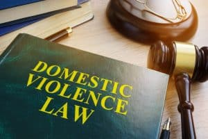 top rated domestic violence lawyer in Phoenix AZ